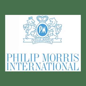 Phillp Morris