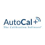 AutoCal klein
