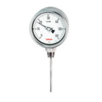 Bimetaal thermometer 2-Randy