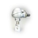 GA 2610 klein