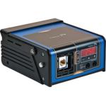 Traqc-3 FM klein