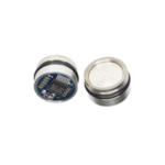 sensor voor PCB klein