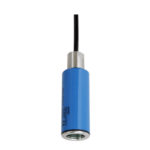 CG2010 Submersible Pressure Sensors | Tradinco Instruments
