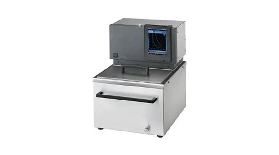 CTB9500 Kalibratie Vloeistofbad