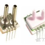 Model 1210 | 1210 Series Pressure Sensors | Tradinco Instruments