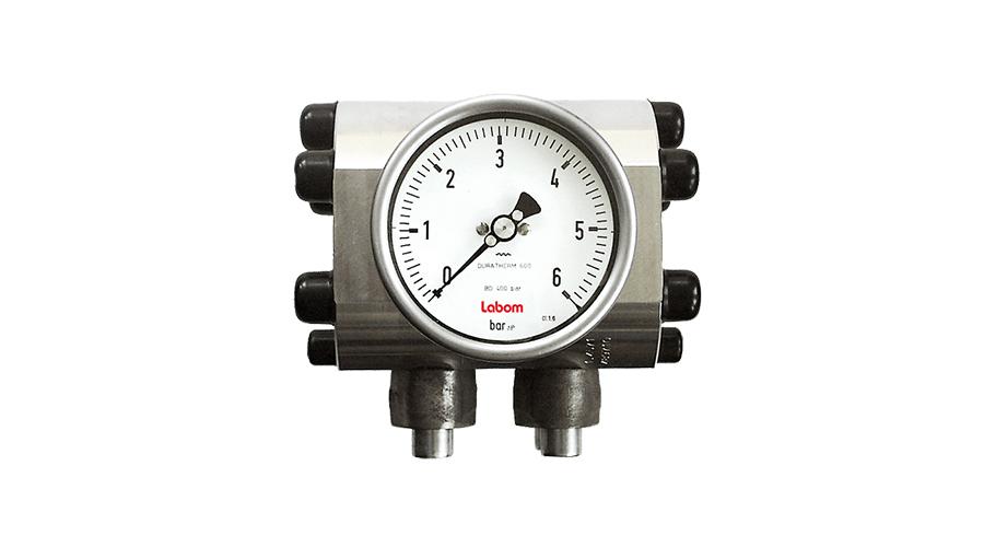industrial-pressure-gauge-1-1