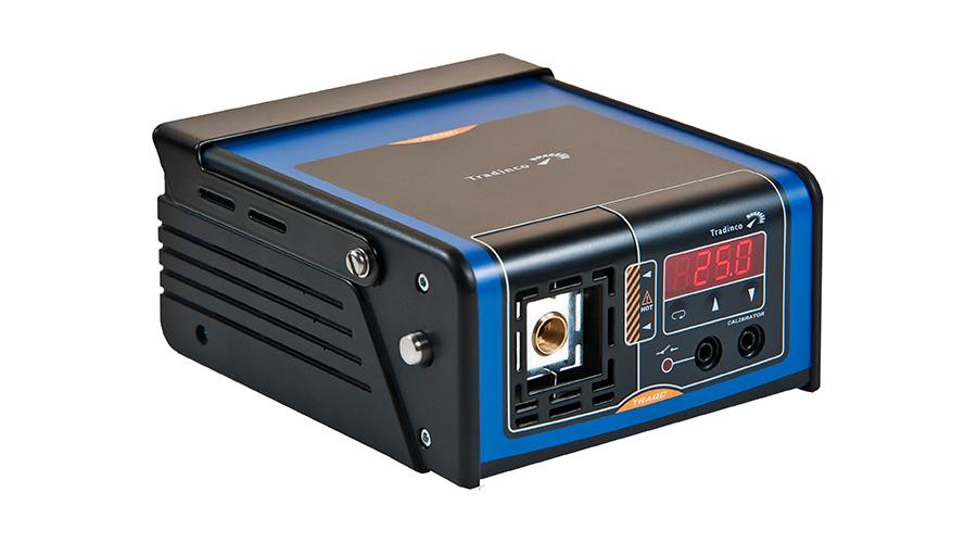 Traqc-3 FM