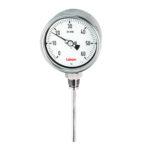 Labom Bitmal Mechanische Temperatuurmeter | Tradinco Instruments