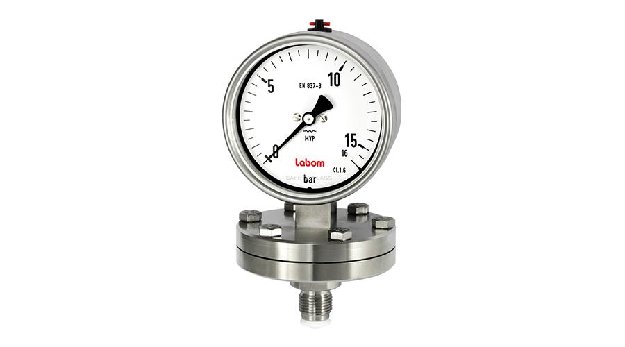 industrial-pressure-gauge-2-1