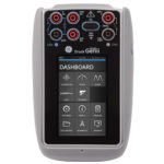 DPI 620 Multi Function Electrical Calibrator | Tradinco Instruments