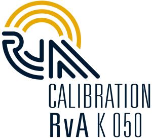 RvA_K050 JPG print