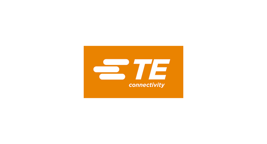 TE Connectivity Advanced Sensor Solutions & Electronics | Tradinco